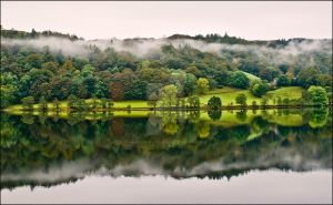 Grasmere Lake 275-11s by mym8rick