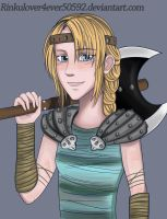 Astrid by Rinkulover4ever50592