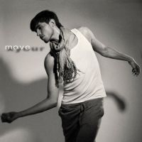 move by xyour