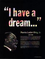Martin Luther King Jan 2011 by In-Memory-Of-Heroes