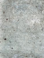Texture 66 by S3PTIC-STOCK