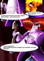 PU 2 Combate parte 3 by karsisMF97