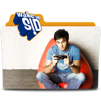 Wake Up Sid by SharatJ