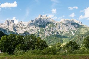 4 nights at austria 095 by picmonster