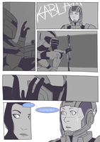 Chapter 1 - Page 19 by iichna
