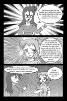 Changes page 636 by jimsupreme