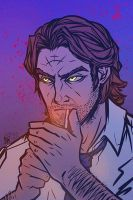 Bigby by lorna-ka
