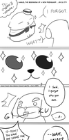 TS -- chapter 3 -omake- by cakwe