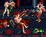 VGChars Big Fight 3 by Gery850