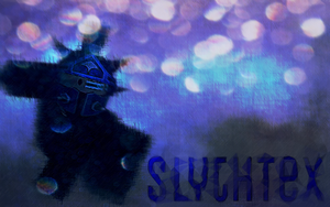 for SlythTex by odimes