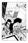 Spider-Man by AndrewKwan