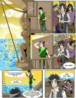 Issue 3, Page 35 by Longitudes-Latitudes
