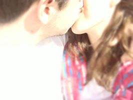 Dangerous Kissing Pictures. by Pugles