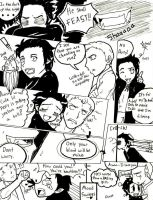 Scrubs JDCox Comic 4_Dr. Acula by Graffiti2DMyHeart