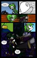 Children of Chaos Page 48 by MaybeKaybe