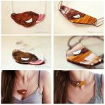 Necklaces 2 by nabey