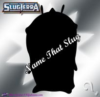 Name that Slug from Slugterra by SKGaleana