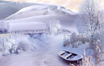 Premade background 98 by lifeblue