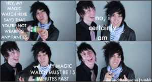 destery quote3 by 1stMate-KayCray