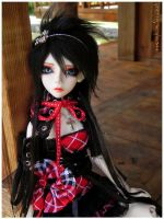 Doll-Meet FFM June 2011 ::05:: by prettyinplastic