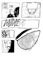page 7 by miquashi