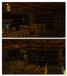 Tales of adventure Tavern_set01 by misterprickly