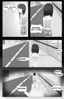 DOI Ch. 1 Page 2 by Ninvampirate2011
