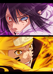 Naruto 689 - Let's Finish This ..! by KhalilXPirates
