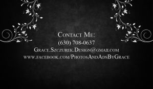 Business Card Back 3 by Braemoor