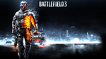 BF3 Terminator Wallpaper by SpectreSinistre