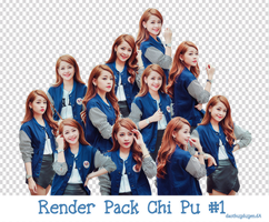 Render_Pack_#31 by daothuyduyen