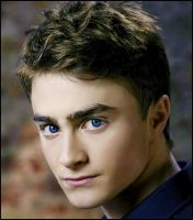 Daniel Radcliffe icons - 4/7 by ThePerfectionOf