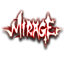 Mirage Rain blood chronicles icon by theedarkhorse