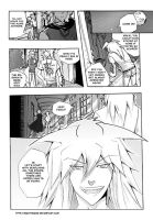 Occult Game - page3 by Nightmaker