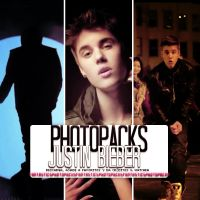 +Justin Bieber 2. by FantasticPhotopacks