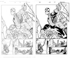 ASM 648 pag 37 INKS. by Lobo-Cuevas
