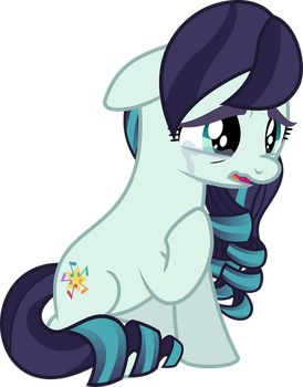 MLP Vector - Coloratura #25 by jhayarr23