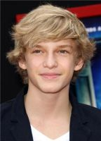 Cody Simpson 63 by DSVal