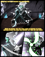 DP: LD pg.69 by Krossan