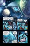 Space Ace page 6 by JPRart