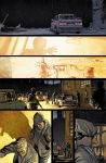 GI Joe #3 page 9 by KitoYoung