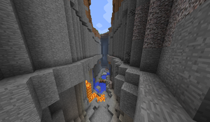 Minecraft FTW by Abloc