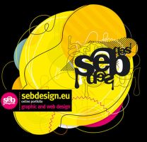 sebdesign.eu ID by SeBDeSiGN
