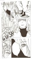 my manga 2 by Sparda-Sama