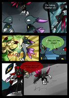 PMD - RC - Mission 2 page 21 by StarLynxWish