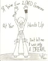 Hands Up by Nightmare-Repetition