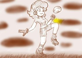 request Daisy-is-fine by DaisyDrawer