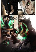 DiRT CH.3 Pg.103 by TheRockyCrowe