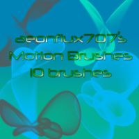 aeonflux707_motion_10 by aeonflux707