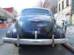 1940 Buick Super Eight (V) by Brooklyn47